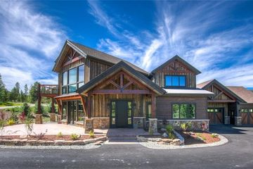 718 Tiger Road BRECKENRIDGE, CO 80424