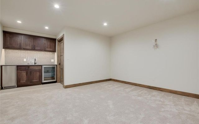 718 Tiger Road - photo 28