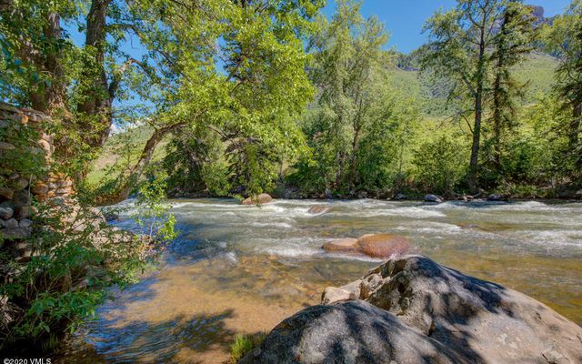 856 Main Street Minturn, CO 81645