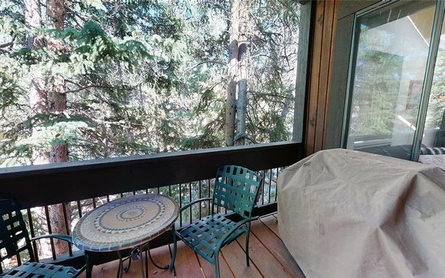 Snowspruce Condo 18 - photo 13