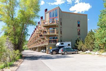 2423 Ryan Gulch Court #305 SILVERTHORNE, CO