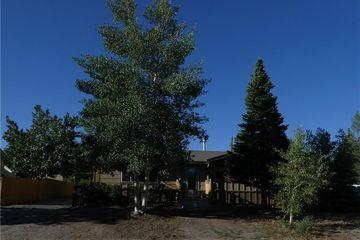408 Cascade Circle SILVERTHORNE, CO