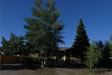 408 Cascade Circle SILVERTHORNE, CO