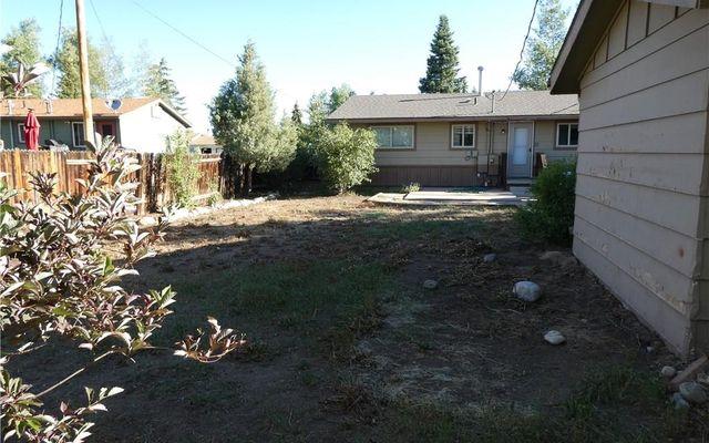 408 Cascade Circle - photo 1