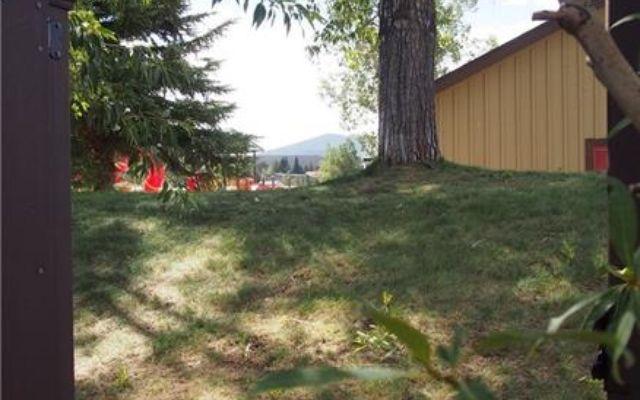 408 Cascade Circle - photo 23