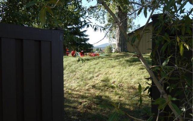 408 Cascade Circle - photo 5