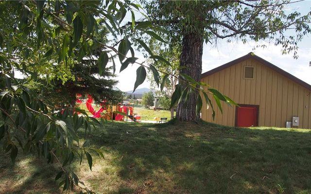 408 Cascade Circle - photo 6