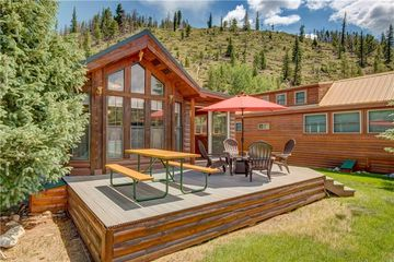 85 Revett Drive #181 BRECKENRIDGE, CO