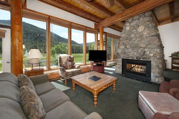 21756 Us Highway 6 #2036 DILLON, CO
