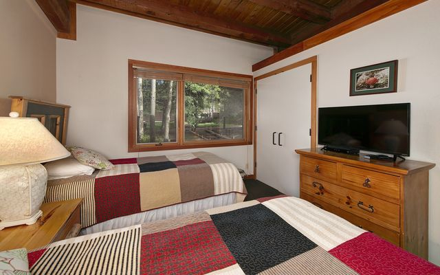 Homestead/Lodgepole Condo 2036 - photo 20