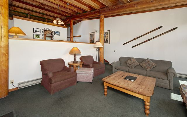 Homestead/Lodgepole Condo 2036 - photo 7
