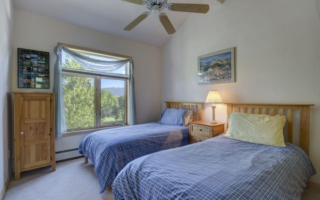 Prospect Point Townhomes B - photo 17