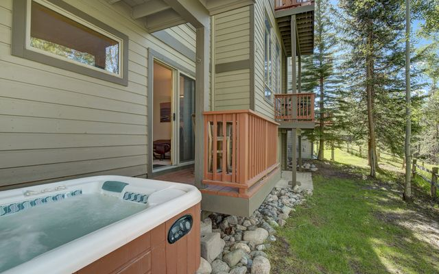Prospect Point Townhomes B - photo 22
