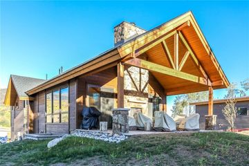 763 Maryland Creek Road SILVERTHORNE, CO 80498