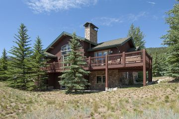 18 Snake River Road #14 KEYSTONE, CO 80435