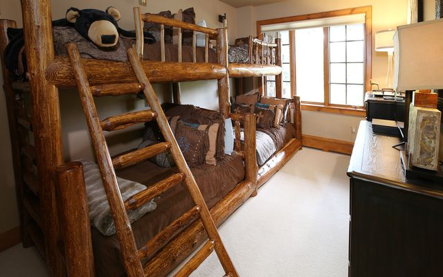 Bearpaw Lodge c102 - photo 17