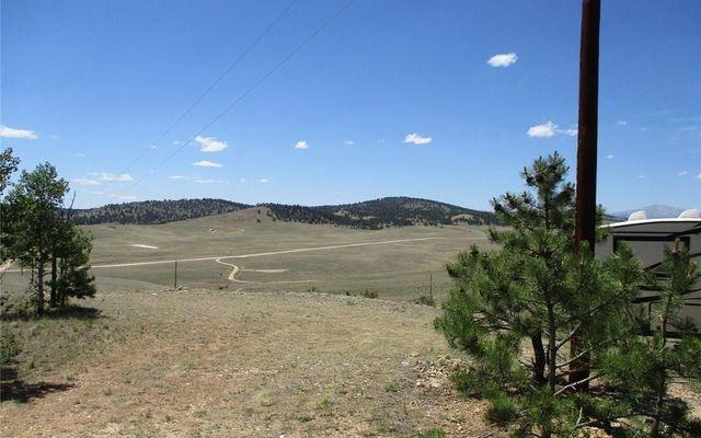 130 Mesa Verde Way - photo 2