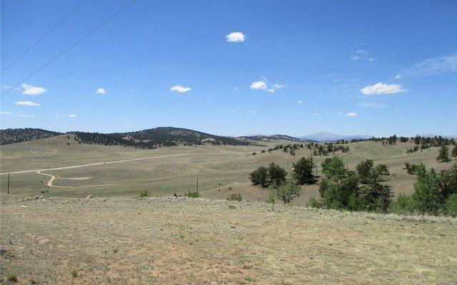 130 Mesa Verde Way - photo 3