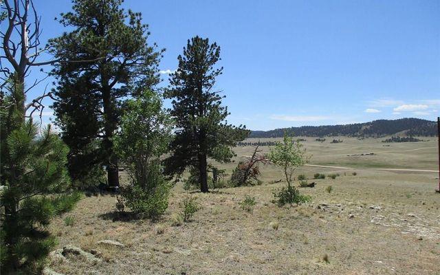 130 Mesa Verde Way - photo 6