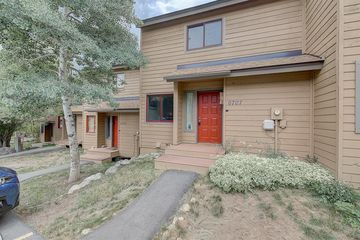 6707 Ryan Gulch Road #6707 SILVERTHORNE, CO