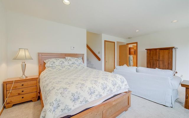 Woodworks Townhomes 6707 - photo 27