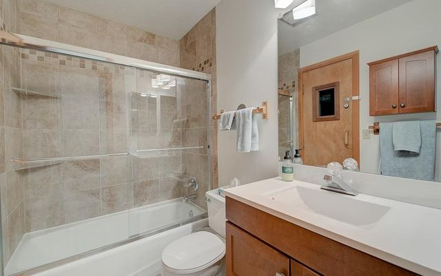 Woodworks Townhomes 6707 - photo 29