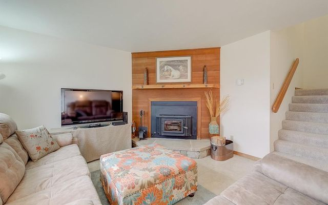 Woodworks Townhomes 6707 - photo 4
