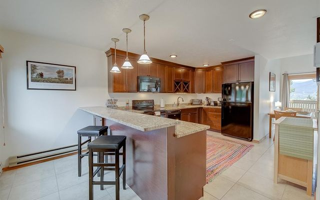 Woodworks Townhomes 6707 - photo 6