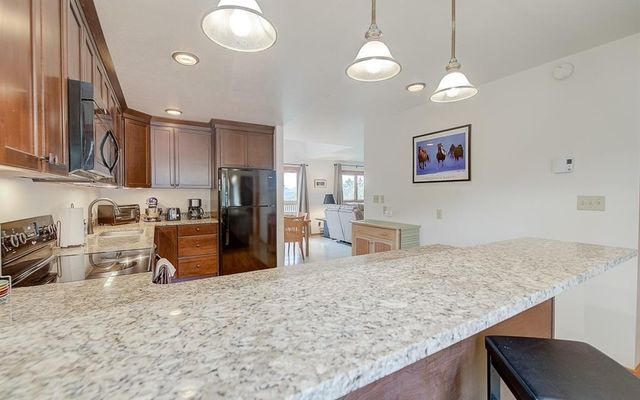 Woodworks Townhomes 6707 - photo 7