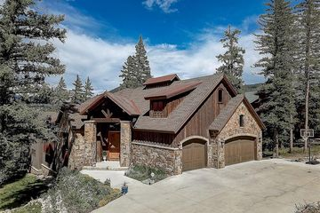 40 Legend Circle DILLON, CO 80435