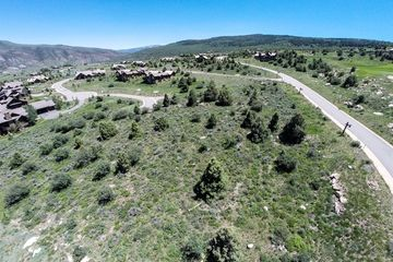 291 Wildflower Lane Wolcott, CO