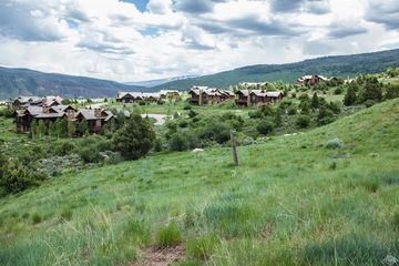 192 Juniper Trail Wolcott, CO 81655
