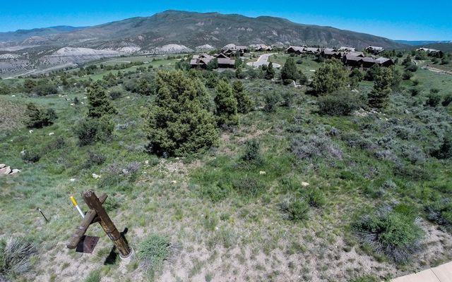 192 Juniper Trail - photo 13