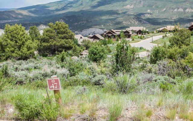 192 Juniper Trail - photo 2