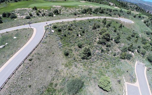 192 Juniper Trail - photo 6