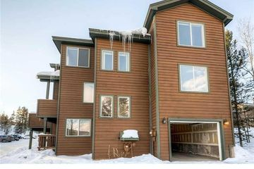50 Salt Lick Place #50 SILVERTHORNE, CO