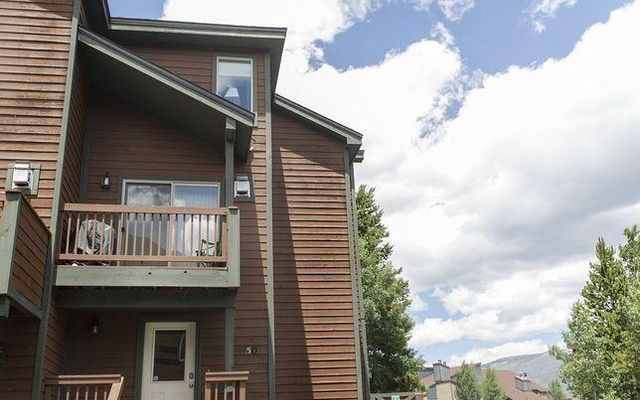 Aspen Glen Townhomes 50 - photo 1