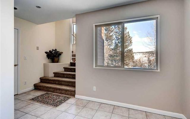 Aspen Glen Townhomes 50 - photo 2