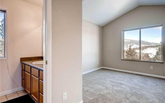 Aspen Glen Townhomes 50 - photo 20