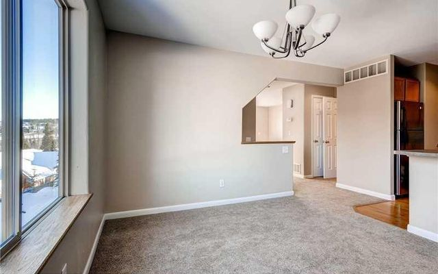 Aspen Glen Townhomes 50 - photo 4