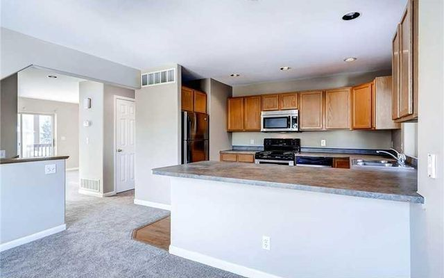 Aspen Glen Townhomes 50 - photo 5
