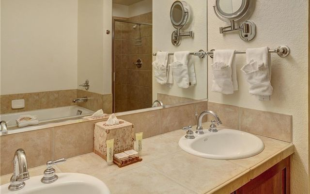 Main Street Station Condo 1501 - photo 20
