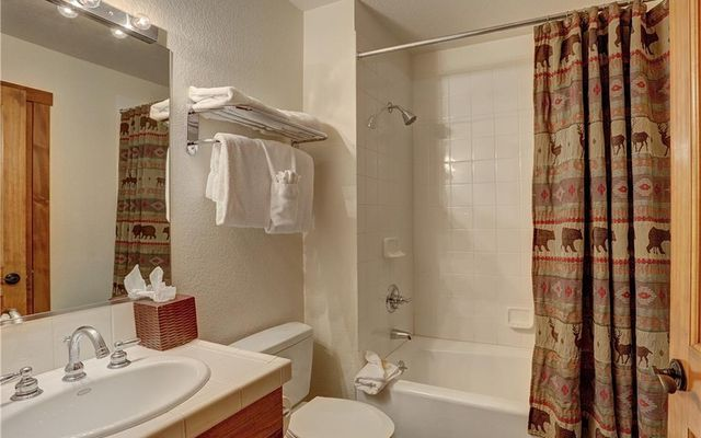 Main Street Station Condo 1501 - photo 22