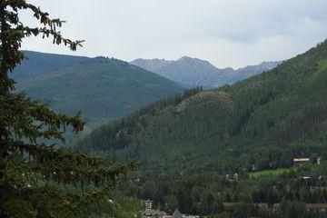2427 Garmisch Drive A Vail, CO