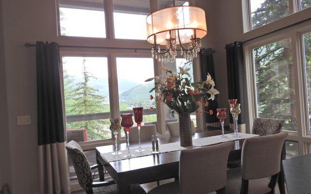2427 Garmisch Drive A - photo 8