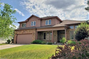 351 Black Bear Drive Gypsum, CO