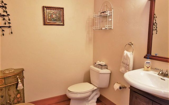 351 Black Bear Drive - photo 20