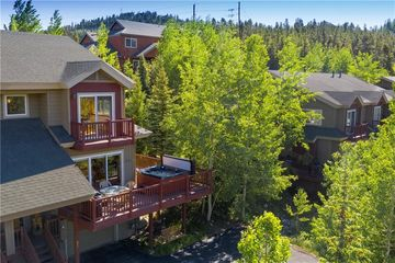 80C River Park Drive c BRECKENRIDGE, CO