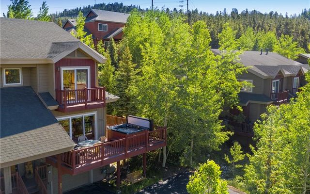 80C River Park Drive c BRECKENRIDGE, CO 80424