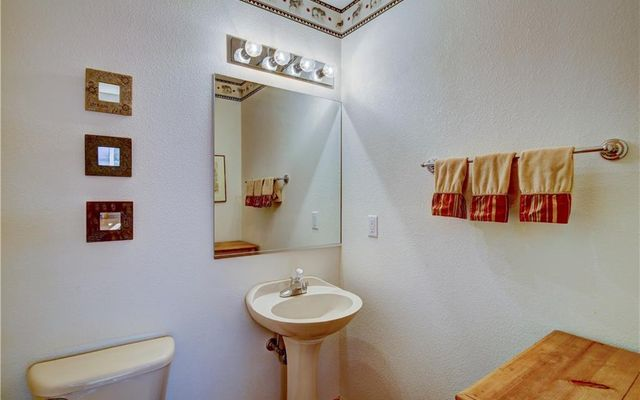 River Park Townhomes C - photo 16